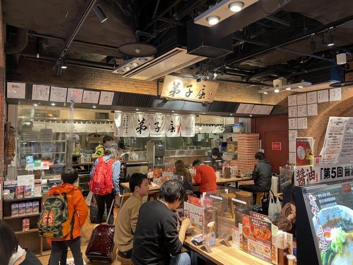southern-hokkaido-food-7-053.jpg