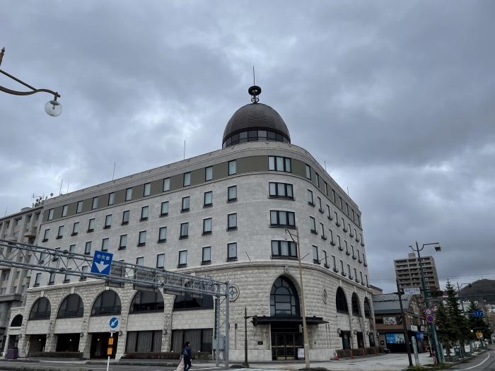 southern-hokkaido-hotel-3-000.jpg