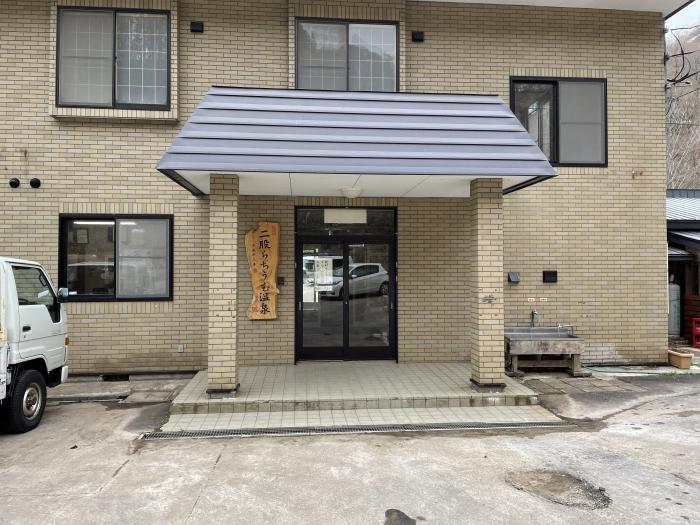 southern-hokkaido-hotel-4-001.jpg