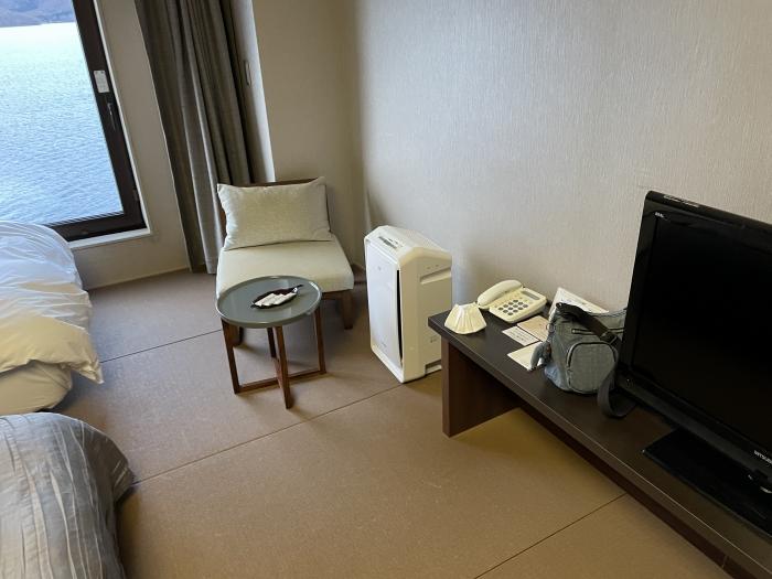southern-hokkaido-hotel-6-003.jpg