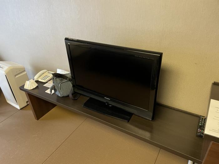 southern-hokkaido-hotel-6-005.jpg