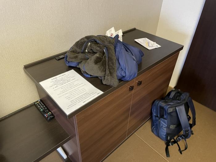 southern-hokkaido-hotel-6-007.jpg
