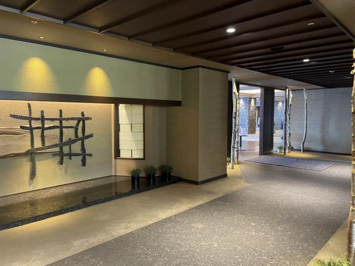 southern-hokkaido-hotel-6-016.jpg