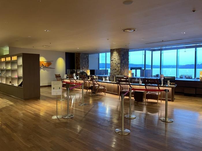 southern-hokkaido-hotel-6-019.jpg