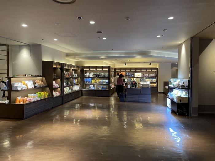 southern-hokkaido-hotel-6-020.jpg