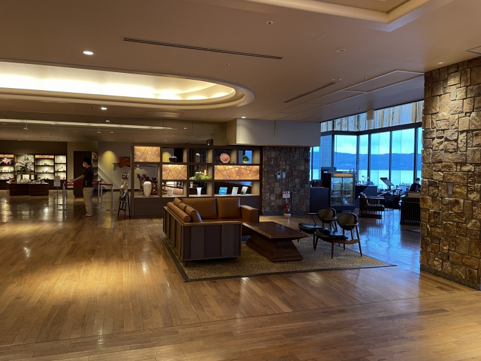 southern-hokkaido-hotel-6-022.jpg