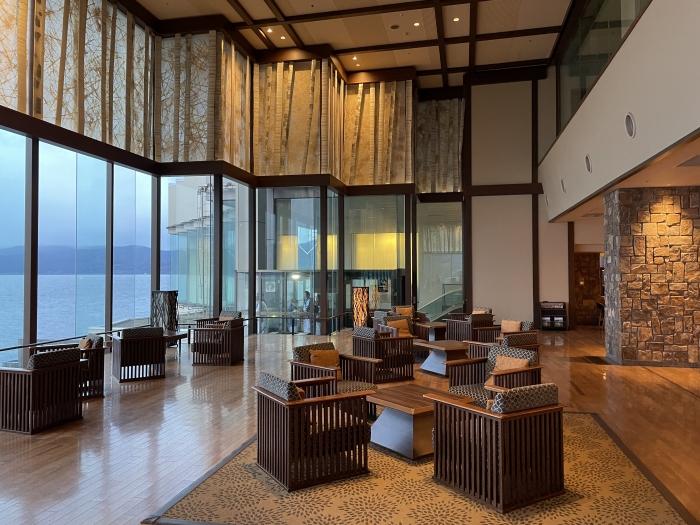 southern-hokkaido-hotel-6-024.jpg
