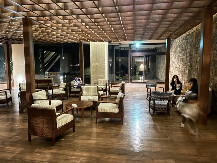 southern-hokkaido-hotel-6-026.jpg
