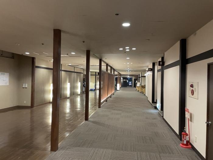southern-hokkaido-hotel-6-031.jpg