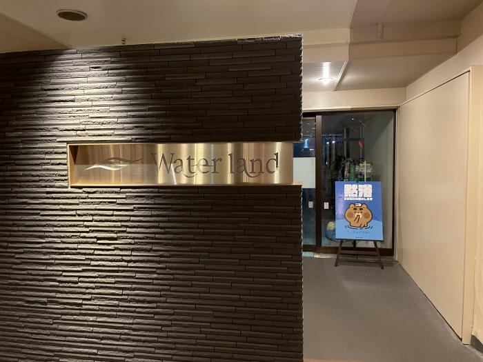 southern-hokkaido-hotel-6-033.jpg