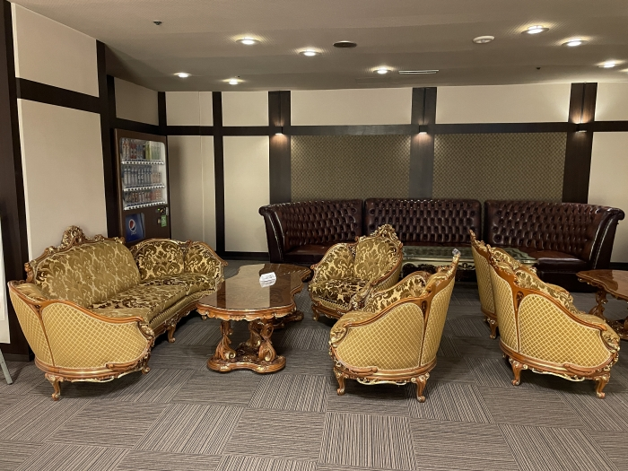 southern-hokkaido-hotel-6-034.jpg