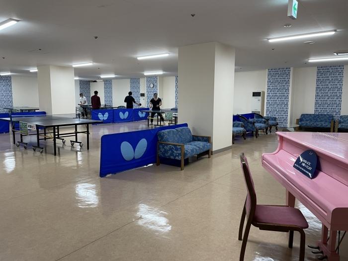southern-hokkaido-hotel-6-036.jpg