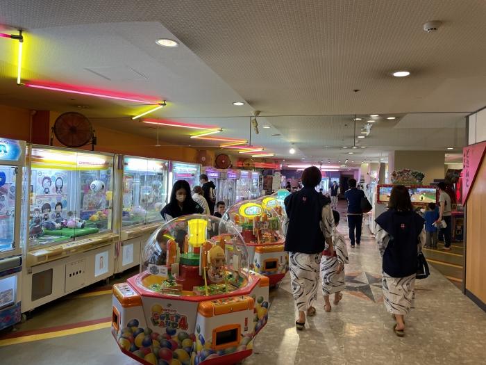 southern-hokkaido-hotel-6-037.jpg