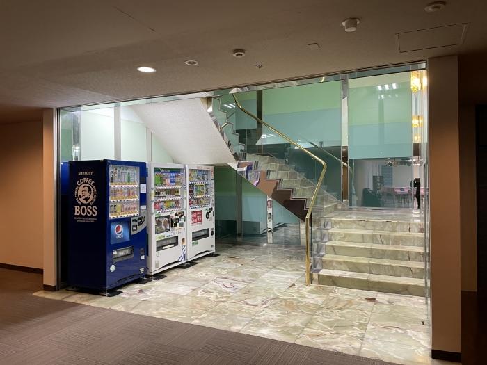 southern-hokkaido-hotel-6-038.jpg