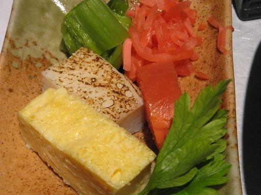 swiss-food-6-031.jpg