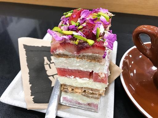 sydney-food-07-001.jpg