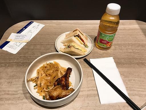 sydney-food-07-029.jpg