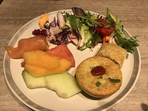 sydney-food-07-031.jpg