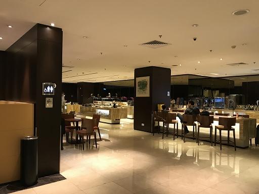 sydney-food-08-014.jpg