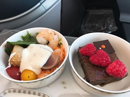 sydney-food-08-019.jpg
