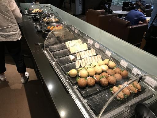 sydney-food-08-023.jpg