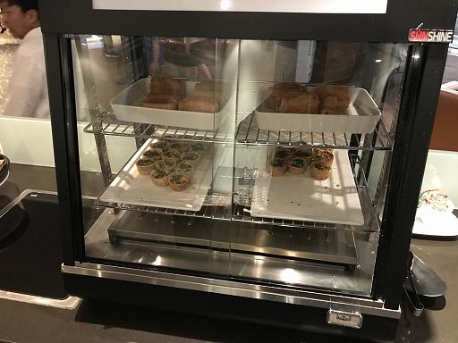 sydney-food-08-024.jpg