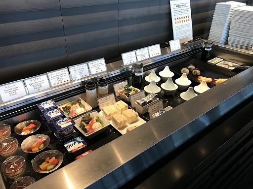 taipei-taichung-food-01-000.jpg