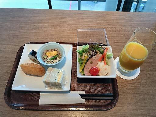 taipei-taichung-food-01-002.jpg