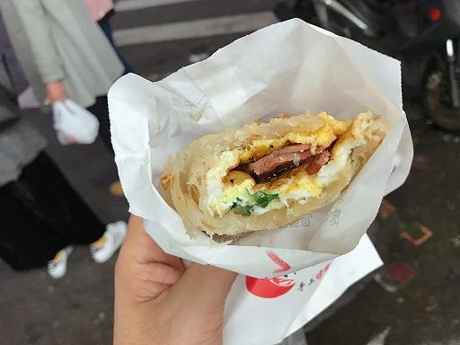 taipei-taichung-food-01-024.jpg