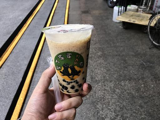 taipei-taichung-food-01-028.jpg