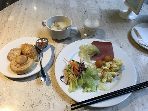taipei-taichung-food-03-000.jpg