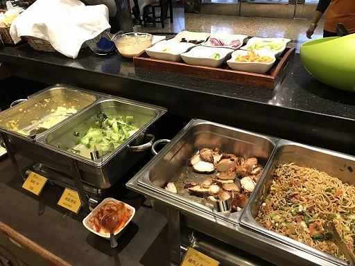 taipei-taichung-food-04-000.jpg
