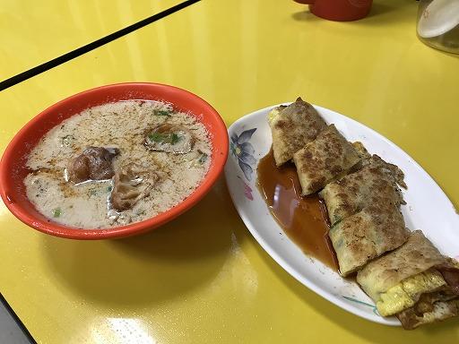 taipei-taichung-food-06-002.jpg