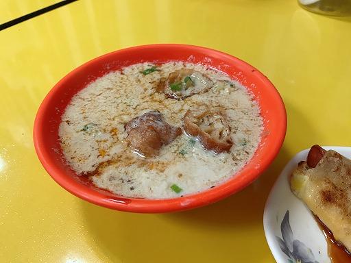 taipei-taichung-food-06-003.jpg