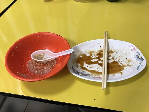taipei-taichung-food-06-006.jpg