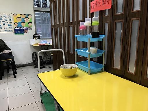 taipei-taichung-food-06-007.jpg