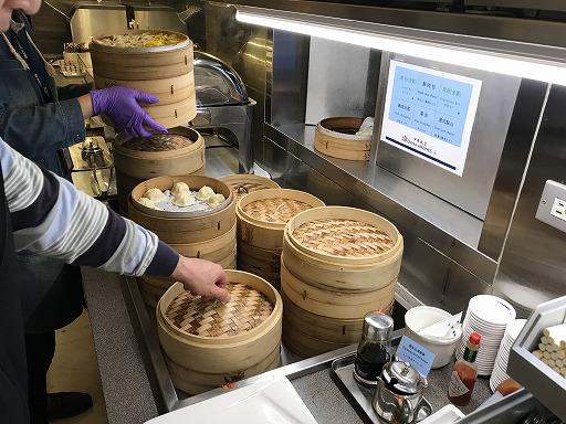 taipei-taichung-food-06-008.jpg