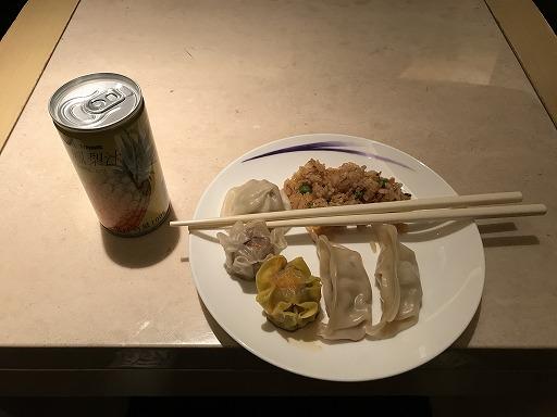 taipei-taichung-food-06-013.jpg