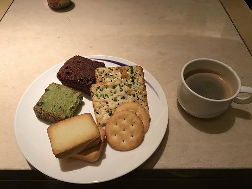 taipei-taichung-food-06-014.jpg