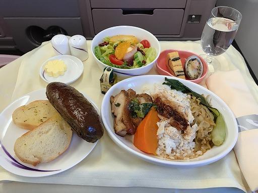 taipei-taichung-food-06-020.jpg