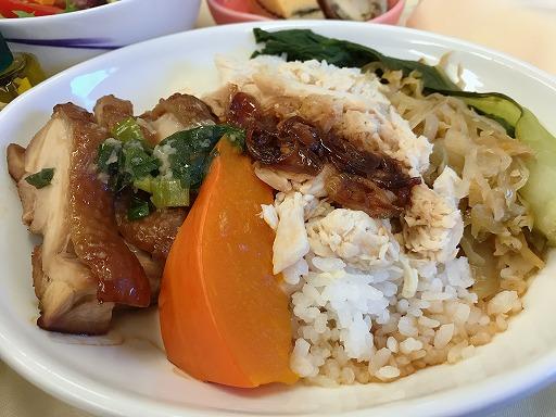taipei-taichung-food-06-021.jpg