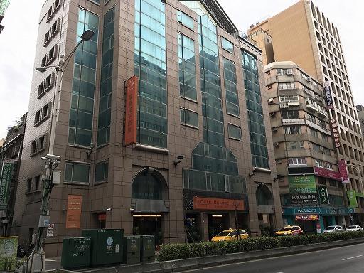 taipei-taichung-hotel-03-000.jpg