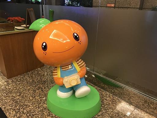 taipei-taichung-hotel-03-001.jpg