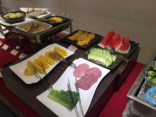 taiwan-food-3-001.jpg