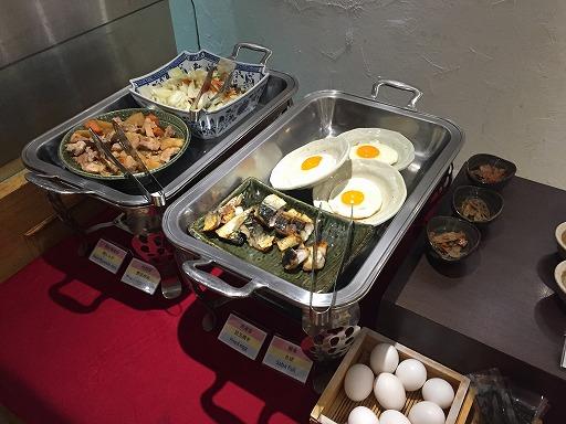 taiwan-food-3-004.jpg