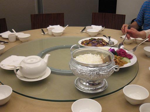 taiwan-food-3-005.jpg