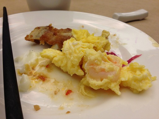 taiwan-food-3-007.jpg