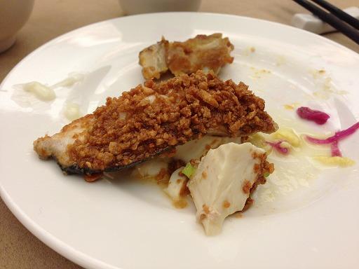 taiwan-food-3-008.jpg