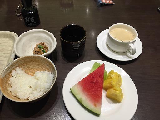 taiwan-food-3-010.jpg