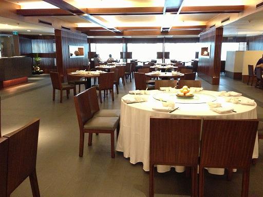 taiwan-food-3-013.jpg